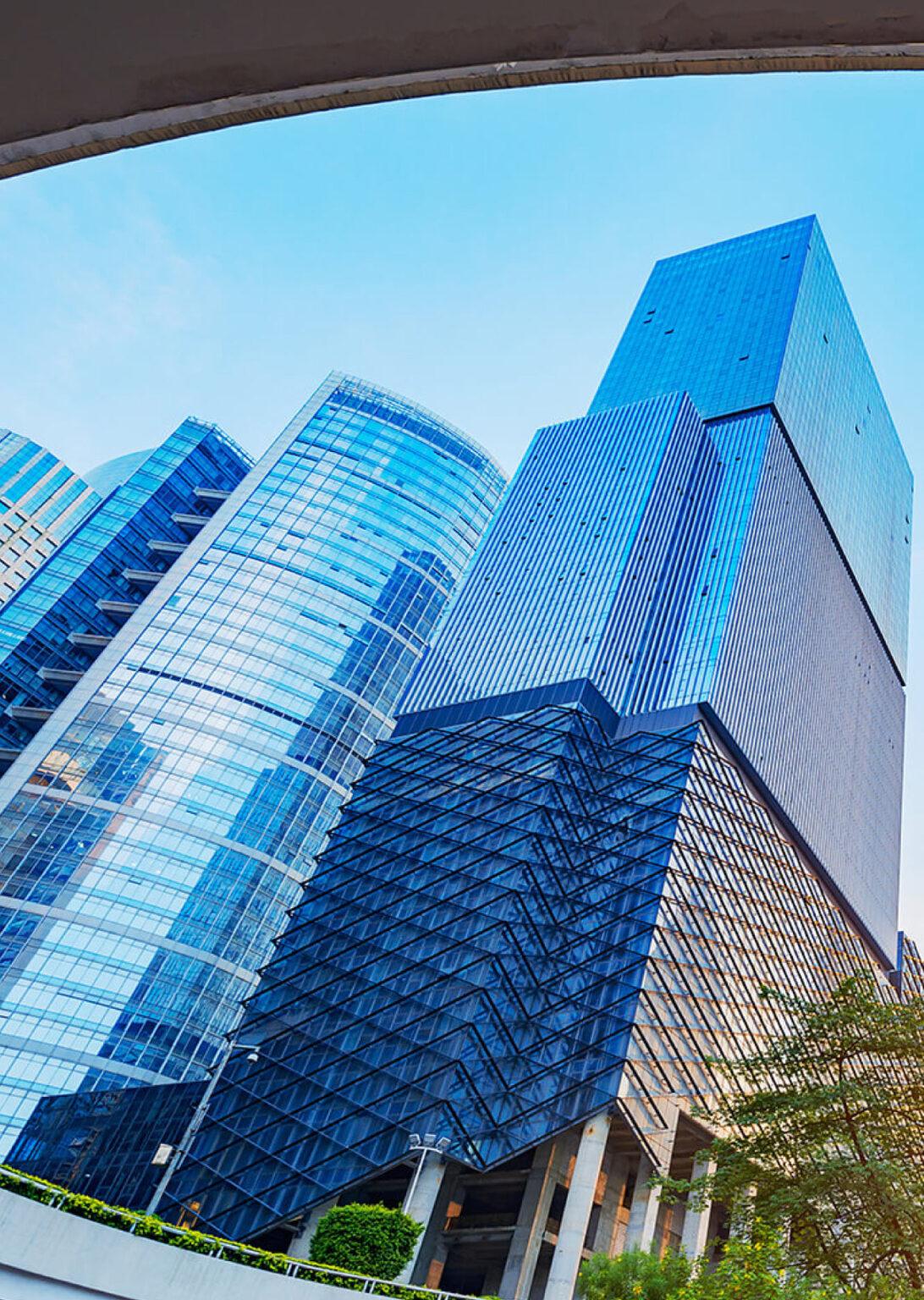 office-building-P6EY7D6-(1)