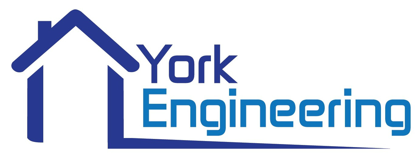 York Engineering
